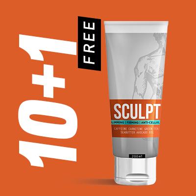 sculpt-slimming-cream