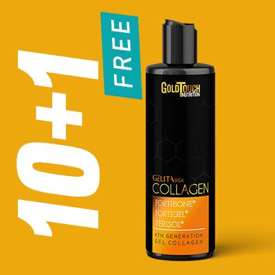 collagen-offer
